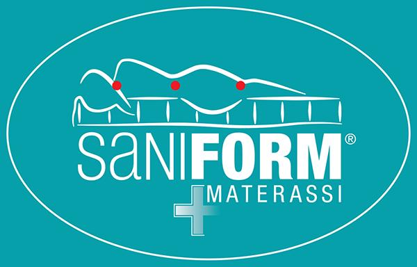 Saniform Materassi.Home Saniform Store Materassi